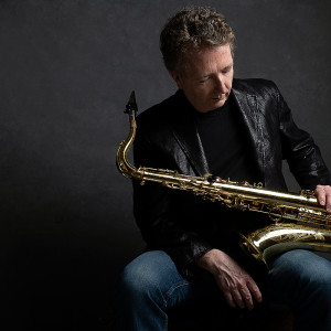 Tim Moher Jazz - Jazz Band / Saxophone Player in Kitchener, Ontario