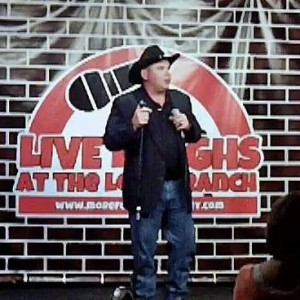 Tim O'Connell - Corporate Comedian / Emcee in Cary, North Carolina