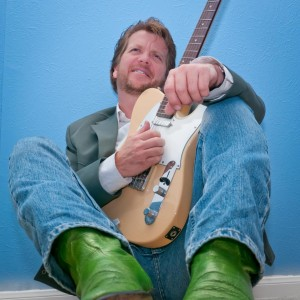 Tim Schultz - Musical Comedy Act in Spicewood, Texas