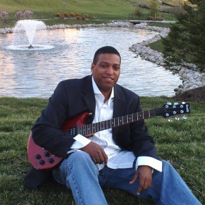 Tim Sims - Singer/Songwriter in Florissant, Missouri