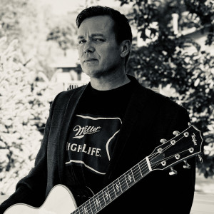 Tim Thomas - Singer/Songwriter in Red Wing, Minnesota