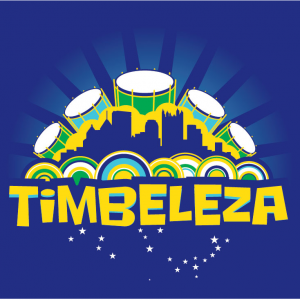 Timbeleza - Brazilian Entertainment in Pittsburgh, Pennsylvania