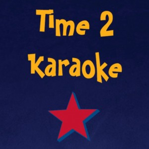 Time2Karaoke - DJ / College Entertainment in Kingston, New York