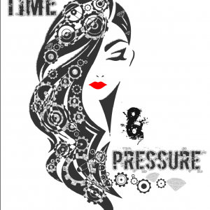 Time and Pressure - Rock Band in Charleston, South Carolina