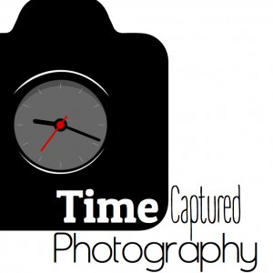 Time Captured Photography - Photographer / Wedding Photographer in Houston, Texas