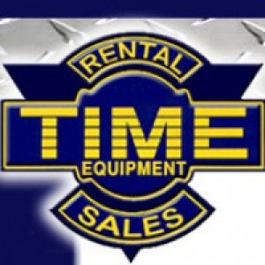 Time Equipment Rental and Sales - Party Rentals in Rapid City, South Dakota