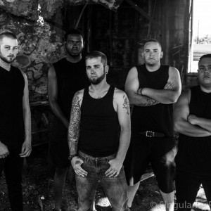Time Is The Enemy - Heavy Metal Band / Rock Band in Merrillville, Indiana