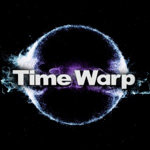Time Warp - Cover Band in Houston, Texas