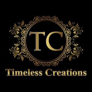 Timeless Creations Event Decor & Design