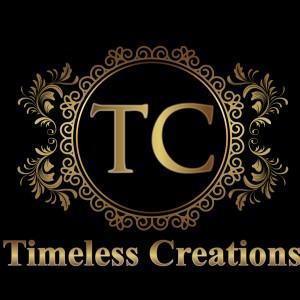 Timeless Creations Event Decor - Event Planner / Wedding Planner in San Antonio, Texas
