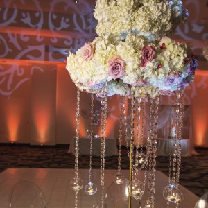 Timeless Décor and Events - Event Planner in McLean, Virginia