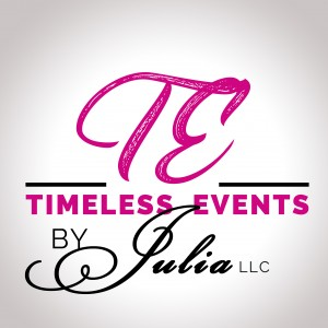 Timeless Events by Julia, LLC - Event Planner in Valdosta, Georgia
