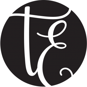 Timeless Events - Wedding Planner in Waukesha, Wisconsin
