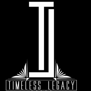 Timeless Legacy Photobooths - Photo Booths / Wedding Services in Dallas, Texas