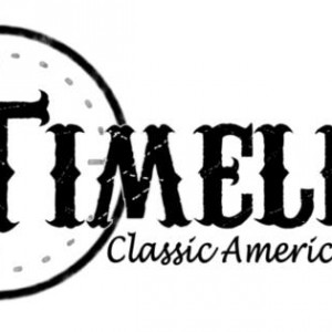 Timeless - Acoustic Band / 1950s Era Entertainment in Minneapolis, Minnesota