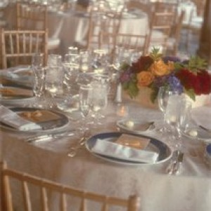 Timely Expressions, LLC - Wedding Planner in Charleston, South Carolina