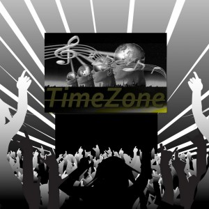 Timezone - R&B Group in San Francisco, California
