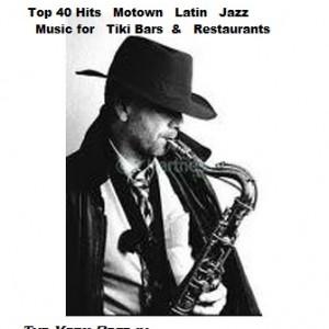 """Timmy """"C"""" - Multi-Instrumentalist in Lutz, Florida"""