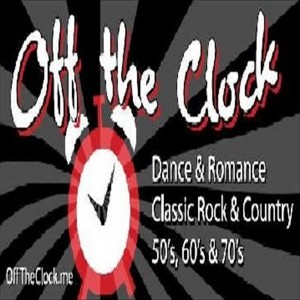 Off the Clock - Classic Rock Band / 1960s Era Entertainment in Fort Collins, Colorado