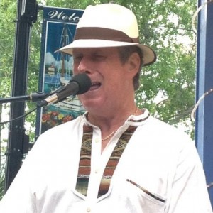Timothy gordon - One Man Band in Port St Lucie, Florida
