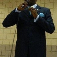 "Timothy Jennings aka ""Style"" - Corporate Comedian in Birmingham, Alabama"