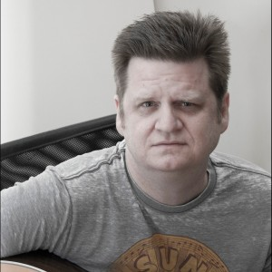Timothy Pratt Music - Singing Guitarist in Naperville, Illinois