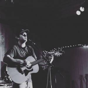 Timothy Stratton - Singing Guitarist / Acoustic Band in Washington, Missouri
