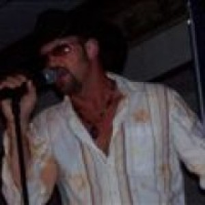 Tim's Twin - Tim McGraw Impersonator / Country Singer in Shamokin, Pennsylvania