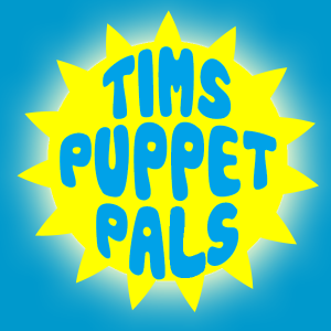 TimsPuppetPals - Puppet Show in Salem, Oregon