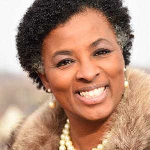 Tina Boyle Whyte - Leadership/Success Speaker in Milwaukee, Wisconsin