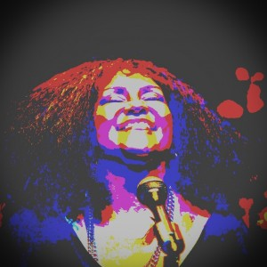 Tina Jackson - Singing Guitarist in Long Beach, California