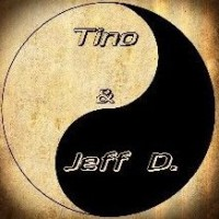 Tino & Jeff D - Acoustic Band in Cary, North Carolina