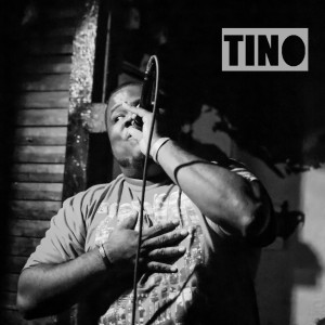 Tino - Hip Hop Artist / Rapper in Springfield, Ohio
