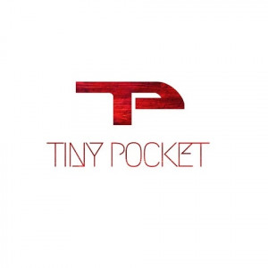 Tiny Pocket - R&B Group in Dallas, Texas