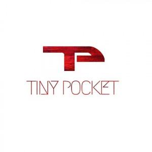 Tiny Pocket - R&B Group in Dallas, Texas