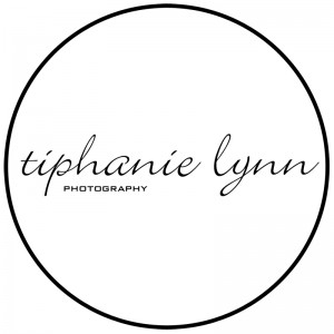 Tiphanie Lynn Photography - Portrait Photographer in Seattle, Washington