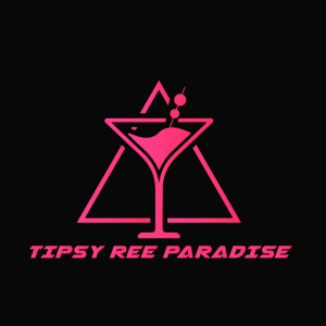 Tipsy Ree Paradise - Bartender in Richmond, Virginia