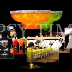 Tipsy Timez Mobile Bartending - Bartender in Jacksonville, North Carolina