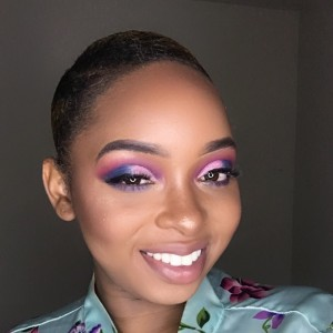 Tishauna's Touch - Makeup Artist in East Orange, New Jersey