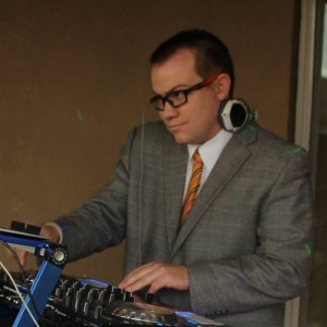 Titanium Events - DJ / Corporate Event Entertainment in West Jordan, Utah