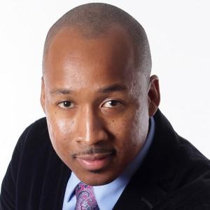 Titus - Gospel Singer in Atlanta, Georgia