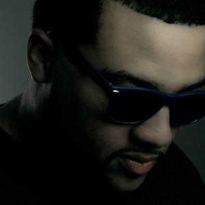 Tj King - Hip Hop Artist in Austin, Texas