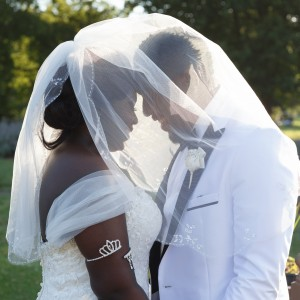 TJaiye Photos - Photographer / Wedding Photographer in Chicago, Illinois