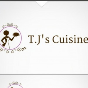 TJ's Cuisine - Caterer / Cake Decorator in Alexandria, Virginia