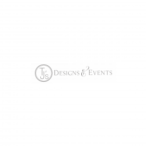 TJ's Designs & Events