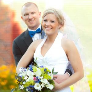 TLC Photography - Photographer / Wedding Photographer in Omaha, Nebraska