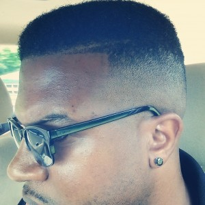 Tm91 - Singer/Songwriter in Cary, North Carolina