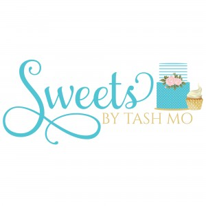 Sweets by Tash Mo - Cake Decorator in West Hempstead, New York