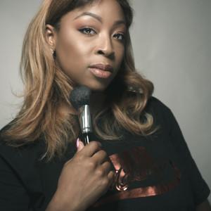 TMB Makeup Artistry, LLC - Makeup Artist in Hampton, Virginia
