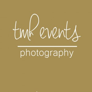TMH Events - Photographer / Wedding Photographer in Atlanta, Georgia